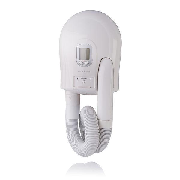 Digital Hair Dryer | HYCO Manufacturing