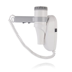 Hand Dryers & Hair Dryers| HYCO Manufacturing