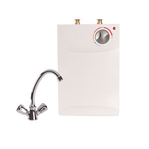Hot Water Systems Amp Water Heaters Hyco Manufacturing