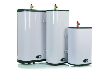 Hot Water Systems & Water Heaters | HYCO Manufacturing</